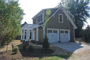 Stunning Detached Garage Apartment by Detached Garage With Apartment Craftsman Garage And