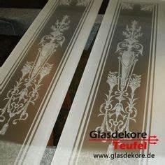 Glasscheiben Für Zimmertüren : glas decore f r t ren historische gl ser pinterest glas t ren und scheibe ~ Frokenaadalensverden.com Haus und Dekorationen