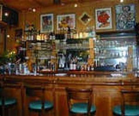 bar le bureau le havre cyclamen 39 bar à le havre 76600 téléphone horaires et avis