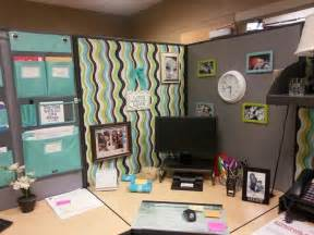 17 best ideas about decorate my cubicle on decorating ideas for office cubicle