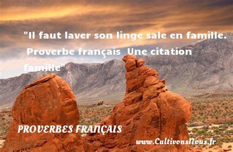 proverbe fran 231 ais tous les proverbes fran 231 ais cultivonsnous fr
