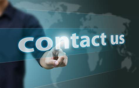 contact us contact us webhostingpad