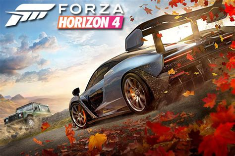 forza horizon 4 ultimate edition forza horizon 4 playground on listening to the community