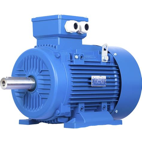 Electric Motors by Motorelli Electric Motors Product Range Available