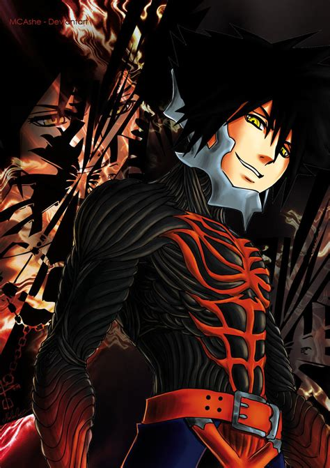 Kingdom Hearts Vanitas by Nationstates View Topic Dissidia Infinity Interest