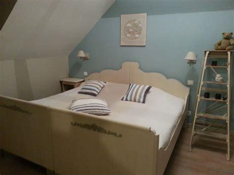 pont aven chambre d hote chambres d hôtes les chambres de l atelier
