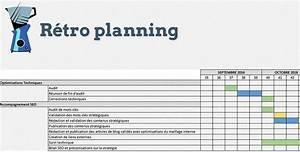 Cahier Des Charges Plan : cahier des charges mod le et guide ~ Premium-room.com Idées de Décoration