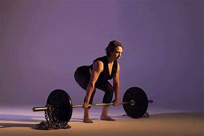 Chains Lift Weights Workout Cool Furthermore Advanced