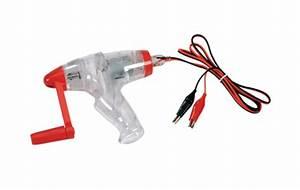 Mini Generator - Se-8645