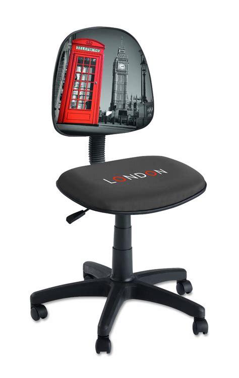 chaise de chambre fauteuil pour chambre ado pour la dco du salon ou de la
