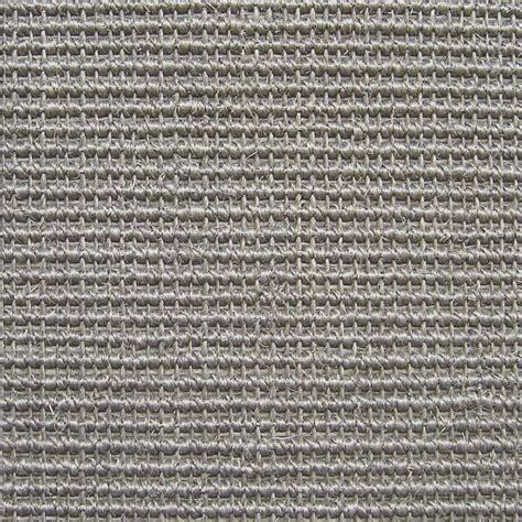 sisal salle de bain sisal livos boucle gris l 4 m leroy merlin