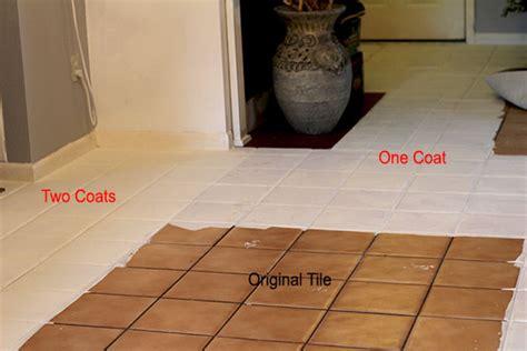 painting kitchen floor tiles poets paint chalk painted tile floors poet s paint 4042