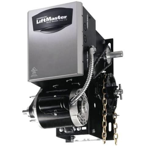 cdc installs  repairs roll  door openers  operators