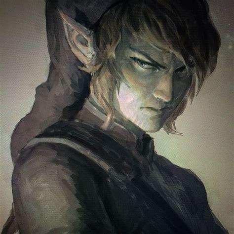 4155 Best Images About Link The Legend Of Zelda On