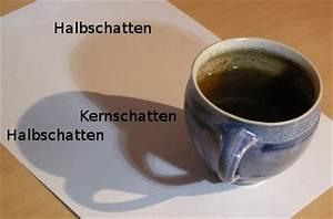 Was Ist Halbschatten : wissenstexte schatten ~ Orissabook.com Haus und Dekorationen