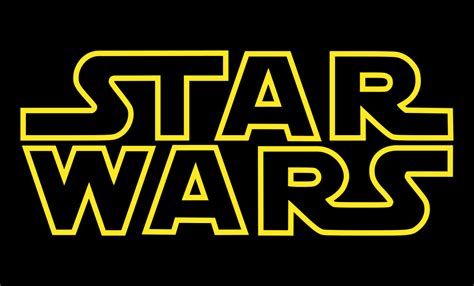 File:Star Wars Logo.svg   Wikipedia