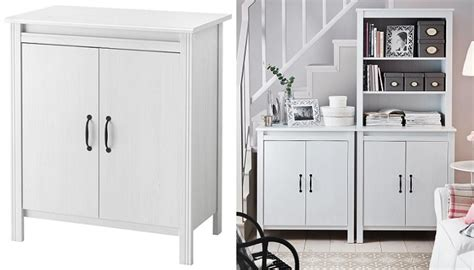 ikea muebles auxiliares de cocina ideas casas