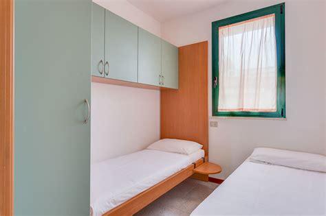 appartamenti sul mare follonica mare s 236 follonica villaggio turistico toscana mare la