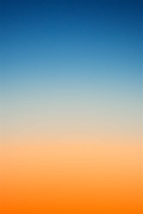 stock ios  wallpapers gallery