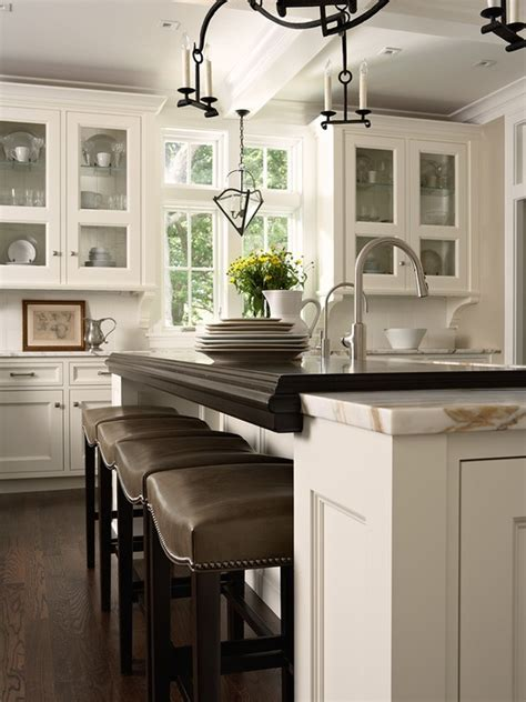 simply white  benjamin moore images  pinterest