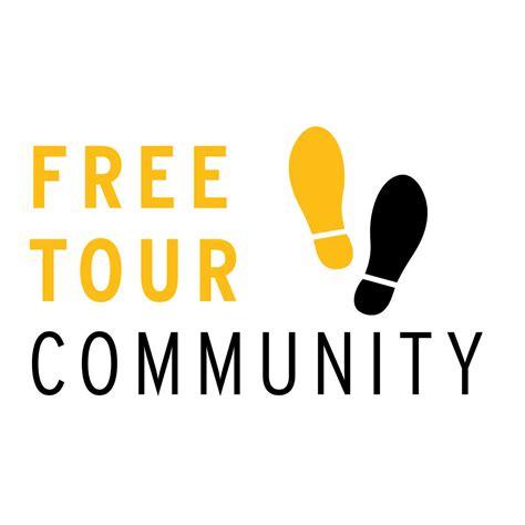 Free walking tours in Barcelona