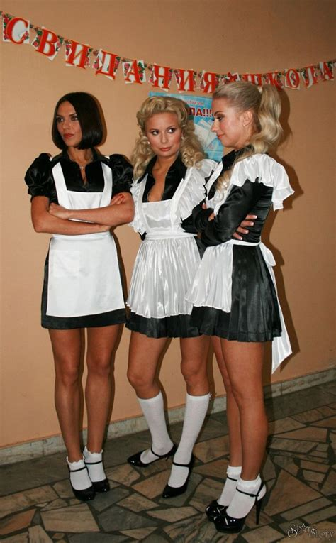 Best Maid Images On Pinterest French Maid Sissy Maids And Dominatrix