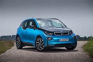 Bonus Vehicule Electrique : voiture lectrique notre top 5 en france pour 2017 ~ Maxctalentgroup.com Avis de Voitures