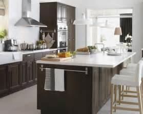 idea kitchen 11 amazing ikea kitchen designs interior fans