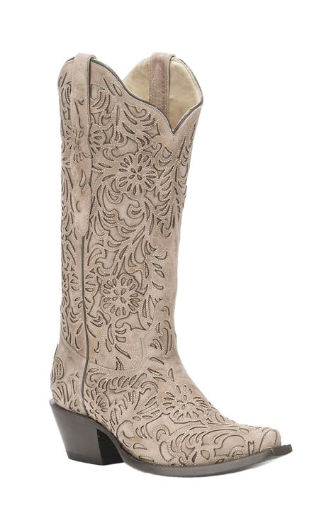 Cheap Cowboy Boots by Boots Cheap For Boot Ri