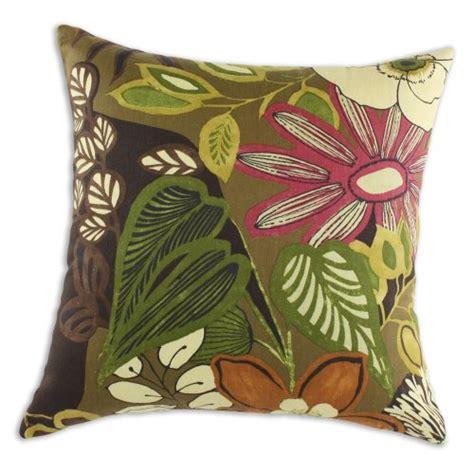 Decorative Pillows Discount