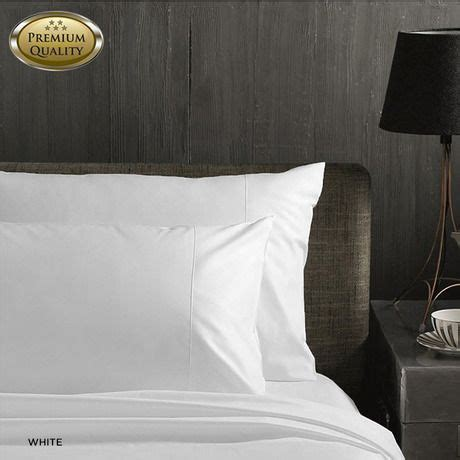 i found this amazing 4 piece double brushed 1500 series comfort sateen bed sheets