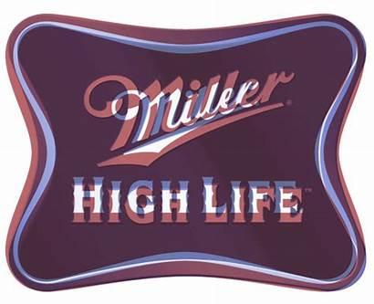 Miller Logos Highlife Brand Overhaul Comparison Hued