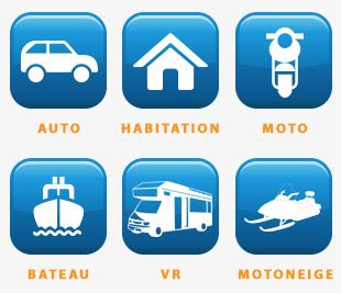 chambre assurance dommage assurance auto assurance auto courtier