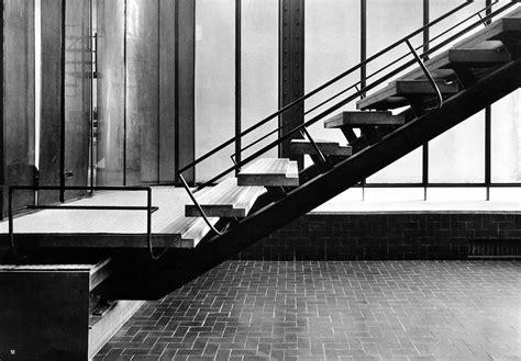 maison de verre chareau maison de verre chareau 1932 catview