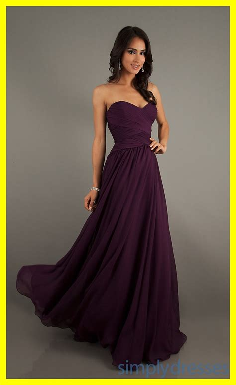 Maroon Bridesmaid Dresses | Cocktail Dresses 2016