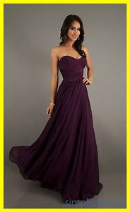 maroon bridesmaid dresses cocktail dresses 2016 With maroon dresses for wedding