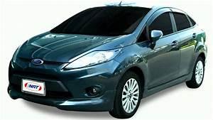 Ford Fiesta Sedan Rocam Se 16 8v Ano 2015 Model