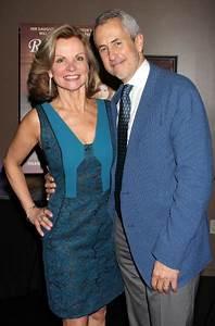 Photo Flash: ROMANCE LANGUAGE Celebrates Opening Night Off ...