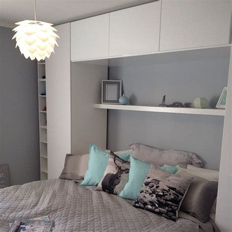 ikea master bedroom ideas soverom skap 10 handpicked ideas to discover in other 15615 | 6cf586d543f39570aba48d780e37f271 master bedroom bedroom ideas