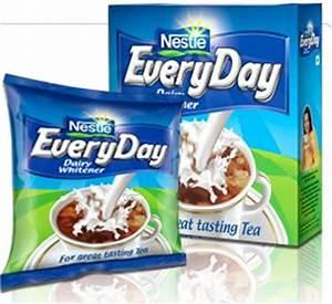 Private Sector Jobs: Nestlé India- Good Food, Good Life