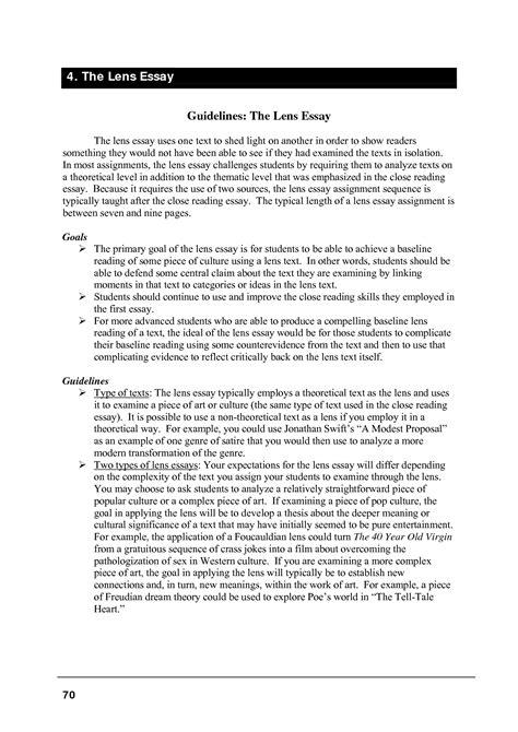 14356 college admissions essay format heading exle college essays college application essays 6 paragraph