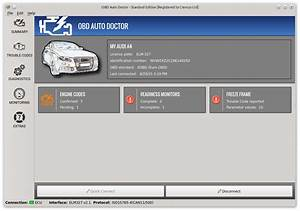 Ford Diagnose Software : photo frame software mac ~ Kayakingforconservation.com Haus und Dekorationen