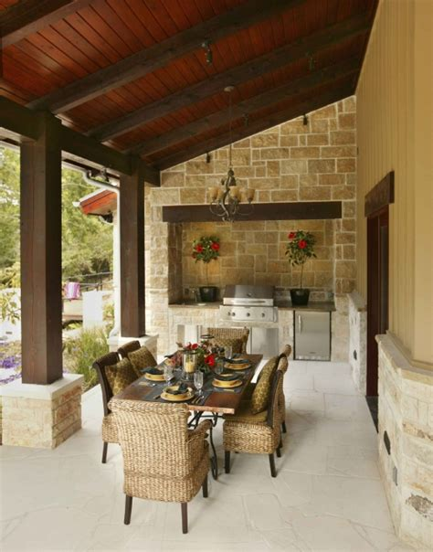 2006 southern living idea home insite architecture inc