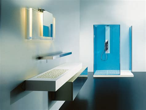 wall wash lights interior images rbservis