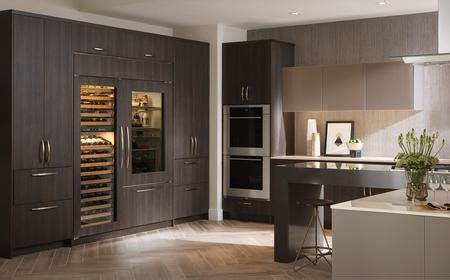 wsolh   wine cooler appliances connection