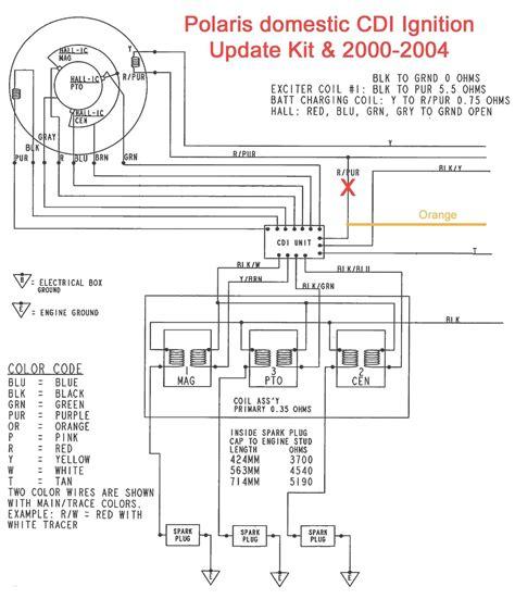 Polaris Wiring Diagram Download