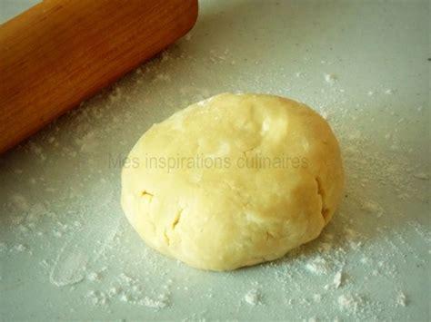 recette de pate brisee facile et rapide recette p 226 te bris 233 e maison facile le cuisine de samar