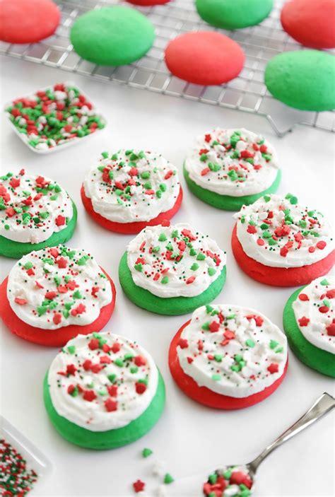 top   beautiful festive cookies
