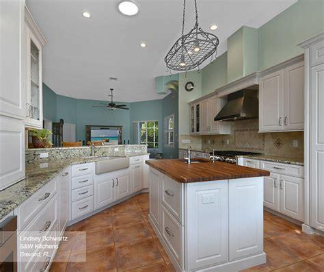 white painted maple cabinets omega cabinetry