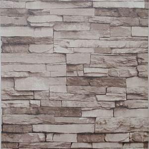 Aliexpress.com : Buy Vinyl Textured Embossed Brick Wall ...
